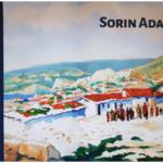 Ploiesti: Vernisajul expozitiei si lansarea albumului realizat de Sorin Adam
