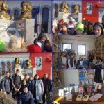 15 ianuarie la Boldesti-Scaeni
