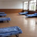 Ploiesti: Un nou centru pentru persoane fara adapost