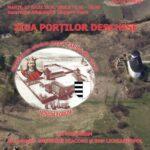 Ziua Portilor Deschise la Rezervatia Arheologica Targsorul Vechi